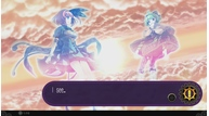 Demon gaze ii capture58