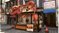Yakuza kiwami 2 nov072017 05