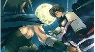 Utawarerumono lullaby to the fallen people nov092017 02