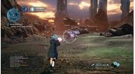 Sword art online fatal bullet nov092017 06