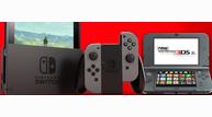 Nintendobfbanner