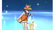 Pokemon ultra sun moon nov102017 01