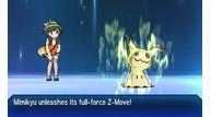 Pokemon ultra sun moon nov102017 02