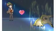 Pokemon ultra sun moon nov102017 03