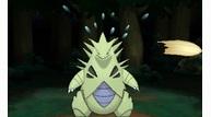 Pokemon ultra sun moon nov102017 06
