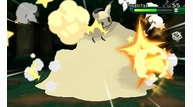 Pokemon ultra sun moon nov102017 08