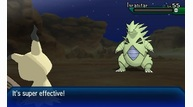 Pokemon ultra sun moon nov102017 09