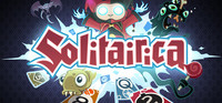 Solitairica steam
