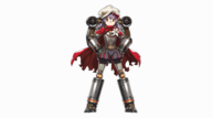 Xenoblade chronicles 2 nov132017 character05