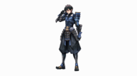 Xenoblade chronicles 2 nov132017 character08