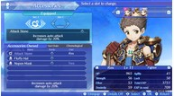 Xenoblade chronicles 2 nov132017 06