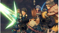 Xenoblade chronicles 2 nov132017 39