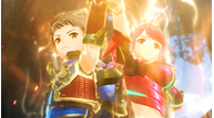 Xenoblade chronicles 2 nov132017 47