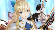 Shining resonance refrain nov152017 02