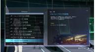 Sword art online fatal bullet nov152017 06