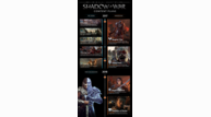 Shadow of war free updates and features infographic