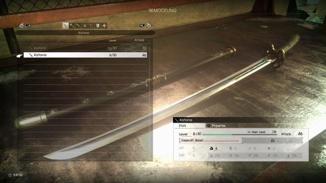 ff15_comrades_weapons_guide_upgrade_katana.jpg