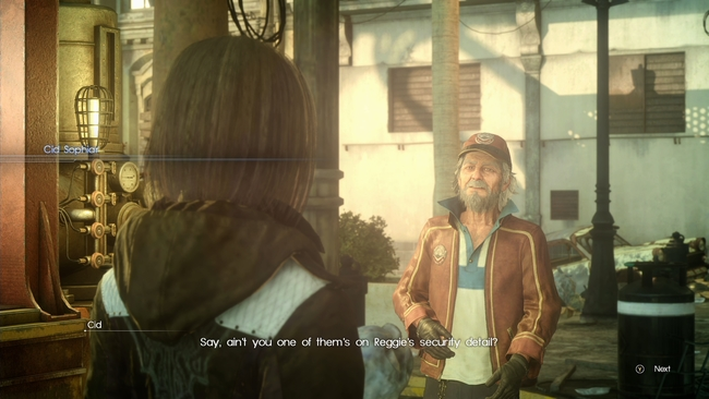 ff15_comrades_weapons_guide_cid.jpg