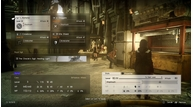 Ff15 comrades weapon effects guide 1