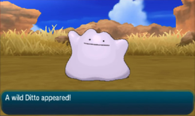 Pokemon_ultra_sun_moon_ditto.jpg