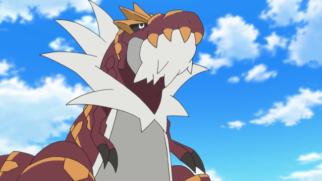Pokemon_Ultra_Sun_and_Moon_Fossils_Tyrantrum.png