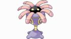 Pokemon_Lileep.png