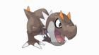 Pokemon_Tyrunt.png