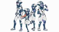 Pokemon ultra sun moon ultrareconsquad