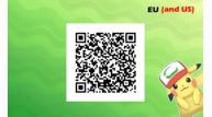 I choose you eu