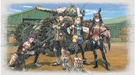 Valkyria chronicles 4 nov192017 01