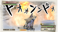 Valkyria chronicles 4 nov192017 03