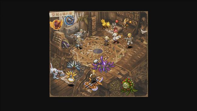 Final-Fantasy-XII-The-Zodiac-Age_SkyPirate.jpg