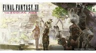 Final fantasy xii the zodiac age ps4theme