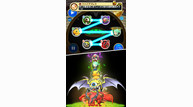 World of final fantasy meli melo nov212017 09