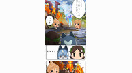 World of final fantasy meli melo nov212017 15