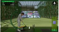 Golf 1 soten