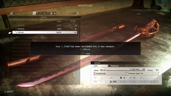 ff15_comrades_weapons_guide1.jpg