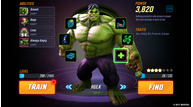 Marvel_Strike_Force_08.jpg