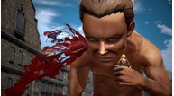 Attack on titan 2 battle 01