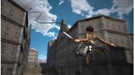 Attack on titan 2 battle 03