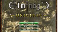Elminage original 01