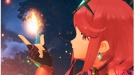 Xenoblade2 review %288%29