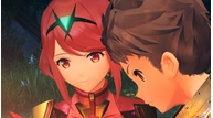 Xenoblade2 review %286%29