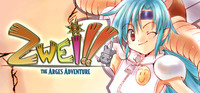 Zwei the arges adventure icon