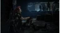 Code vein anime02