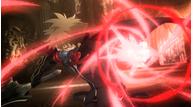 Code vein anime05