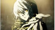 Code vein anime10