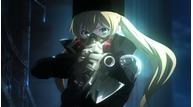 Code vein anime09