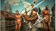 Attack on titan 2 dec012017 03