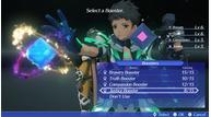 Xenoblade 2 boosters guide bravery truth compassion justice